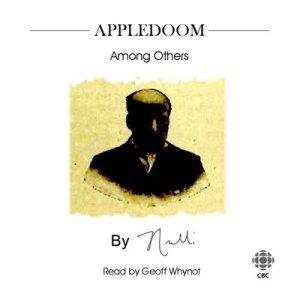 Appledoom