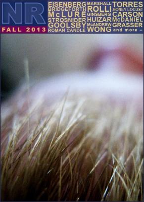 NR-2013-Fall-Cover