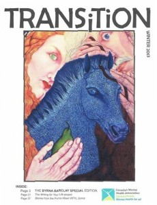 transition winter 2013 cover