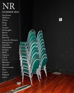 nashville_rw_summer2014