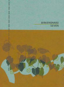 birkensnake7