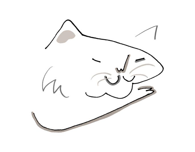 little_cat_2