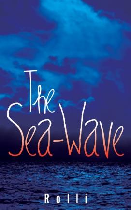 The Sea Wave