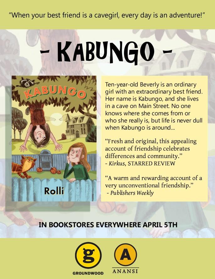 Kabungo Poster 2.jpg