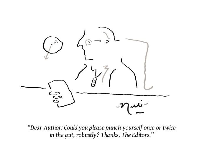 dear_author_gut