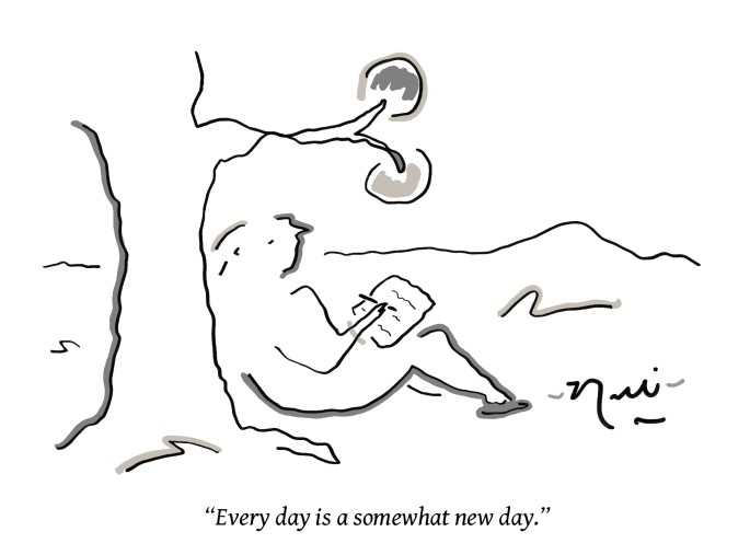 new_day