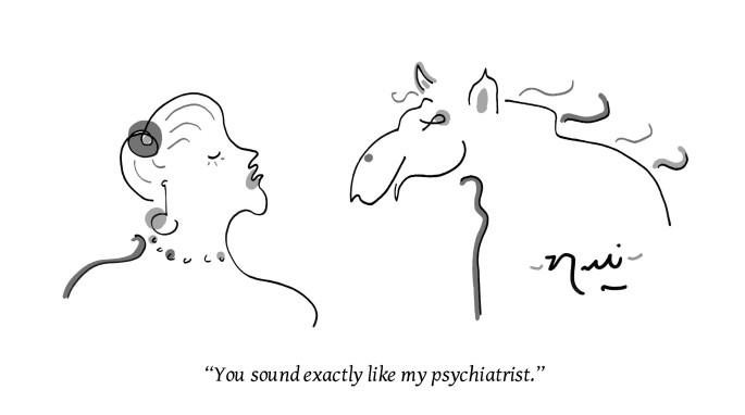psychiatrist2