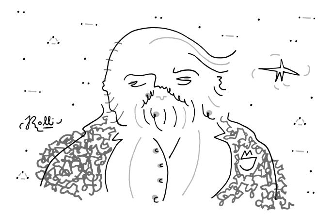 Orson 1.jpg