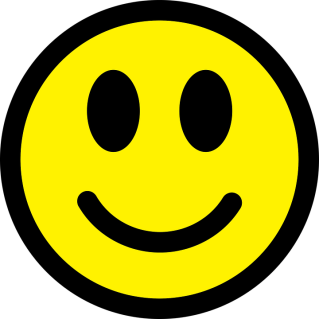 smiley-1635449_960_720