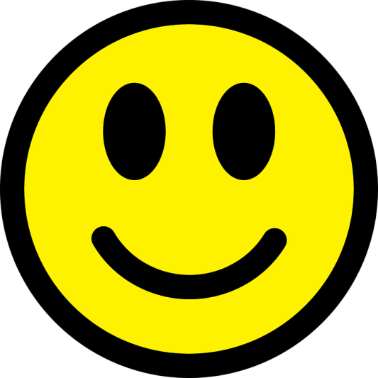 smiley-1635449_960_720.png