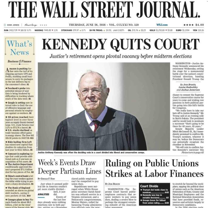Kennedy_Quits_The_Wall_Street_Journal_June_28_2018_1024x1024@2x