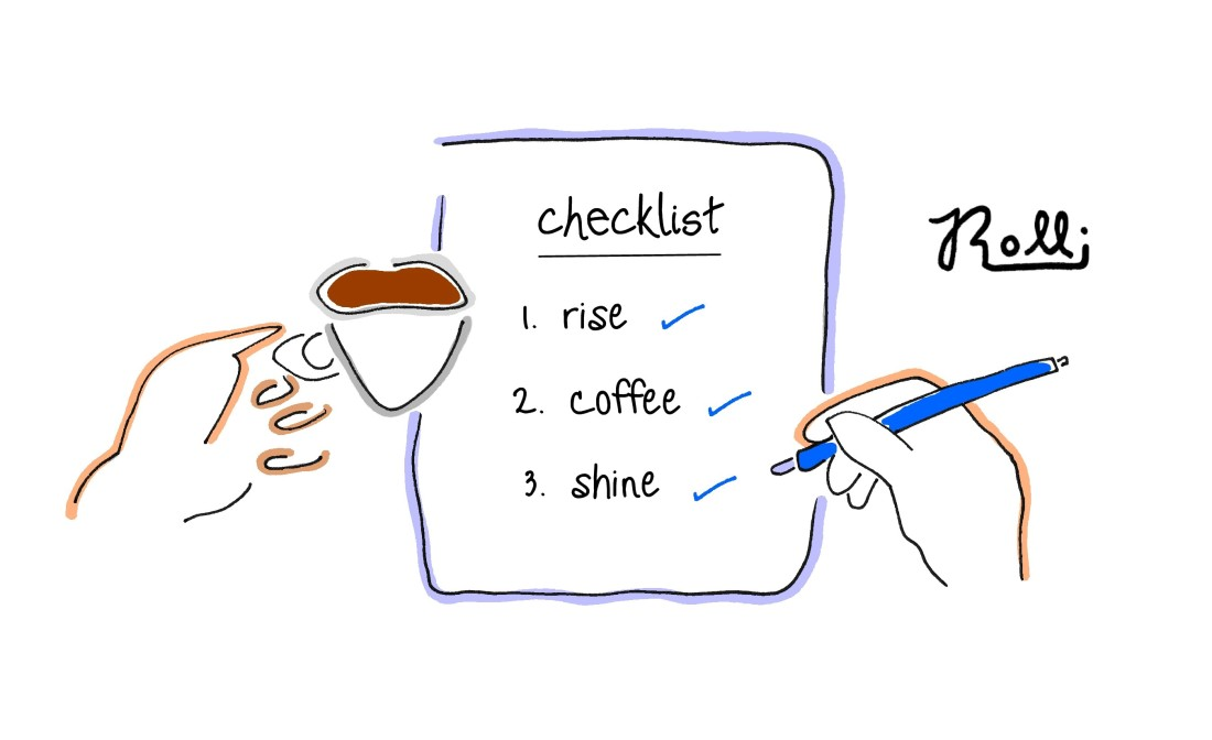 checklist_coffee(c).jpg