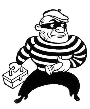 burglar-cartoon