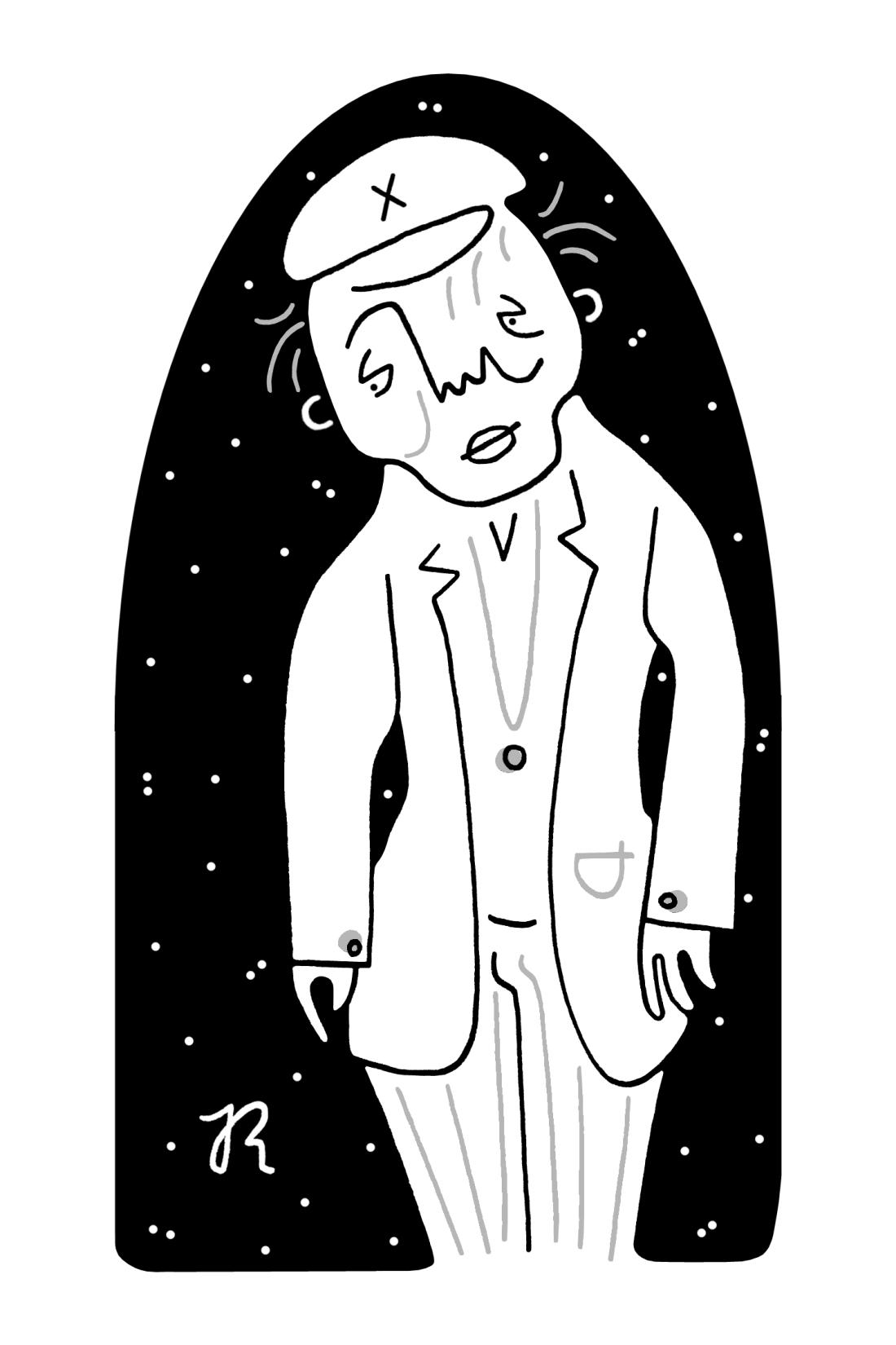 cartoon_m3